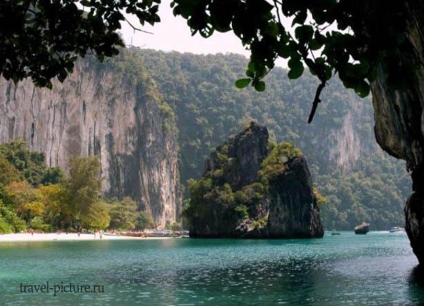 Собираетесь в Таиланд впервые, узнайте про запреты Таиланда