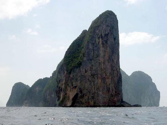 запреты в таиланде