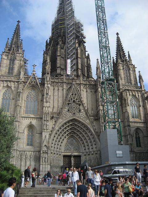 что нужно знать о лучшем отдыхе в Испании