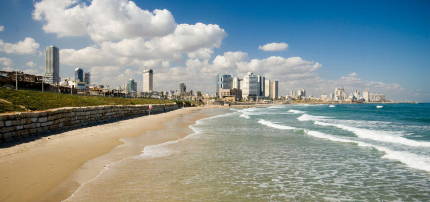 алмазная биржа в израиле экскурсия