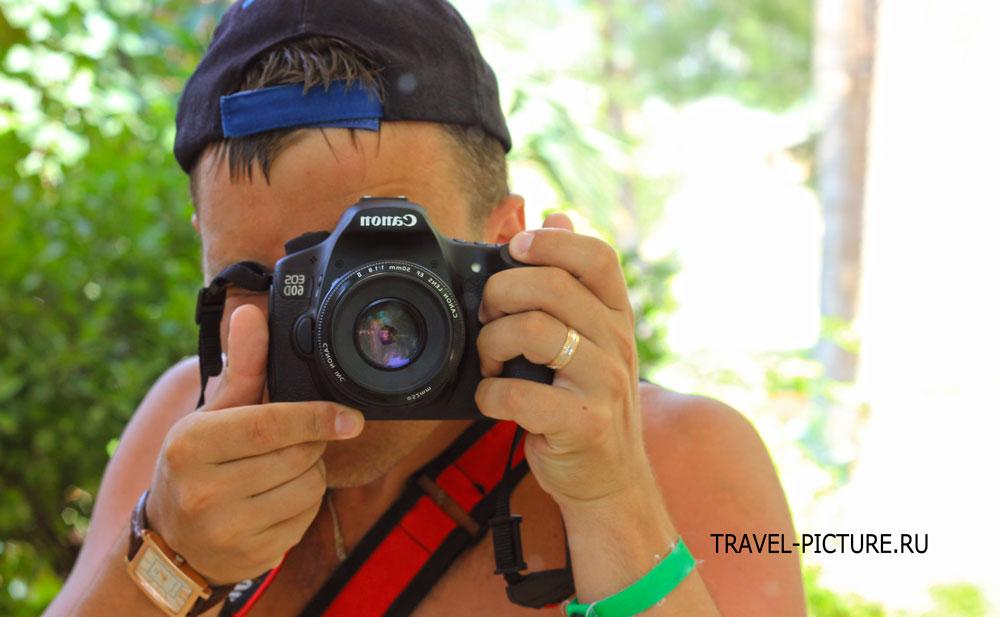 Как выбрать фотоаппарат, какой лучше выбрать фотоаппарат