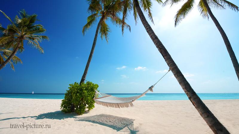Где недорого отдохнуть за границей?