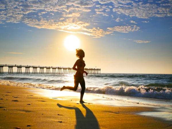 Приставание на пляжах фото 664-146