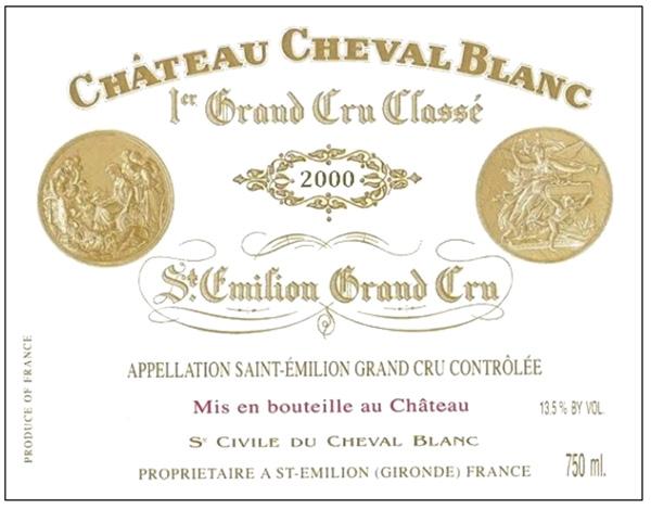 Vin de France, AOP,AOC,IGP