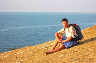 как организовать самостоятельное путешествие