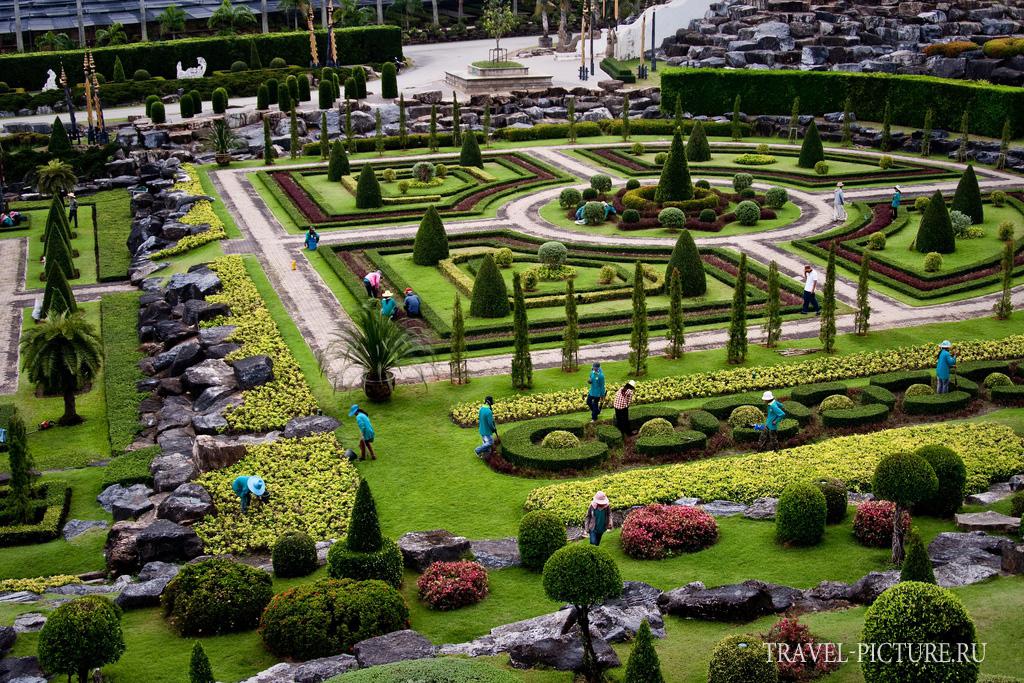 Где купить экскурсии в тайланде отзывы отдых в тайланде и противопоказания