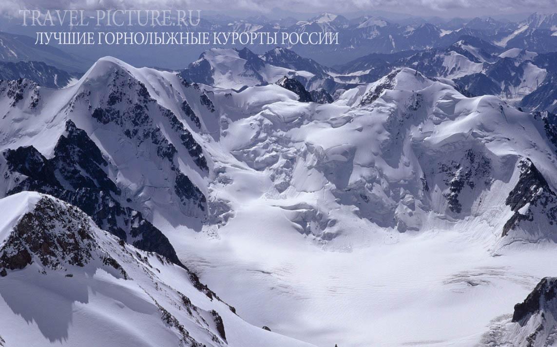 лучшие горнолыжные курорты россии с недорогими ценами на проживание