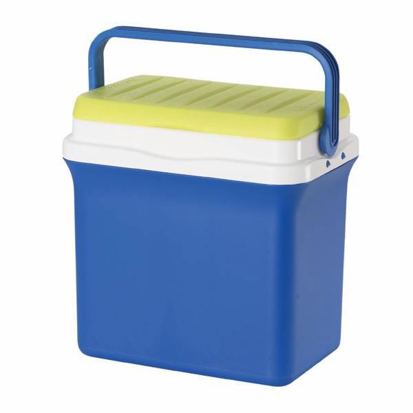 Сумка – термос, важный прибор из набора для пикника