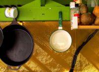 Кухня Мексики и традиционные блюда мексиканской кухни