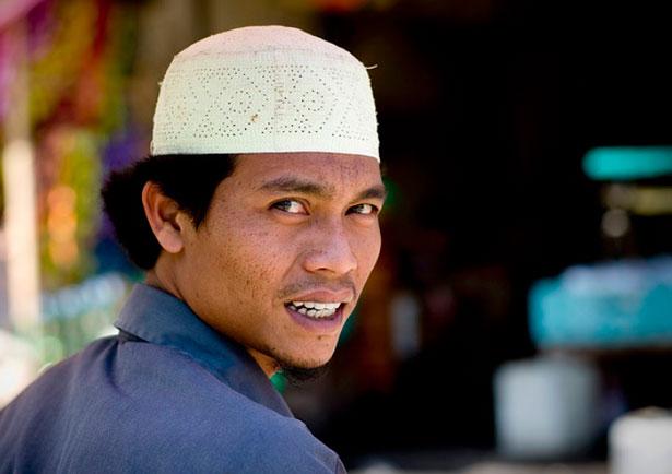 отзыв об отдыхе в Индонезии
