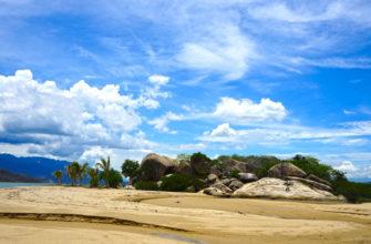 лучшие курорты для отдыха во Вьетнаме