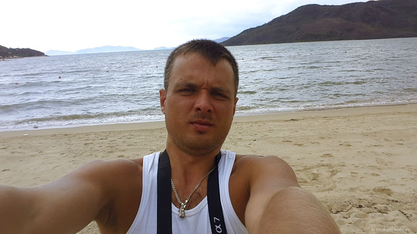 курорты для отдыха россиян во Вьетнаме