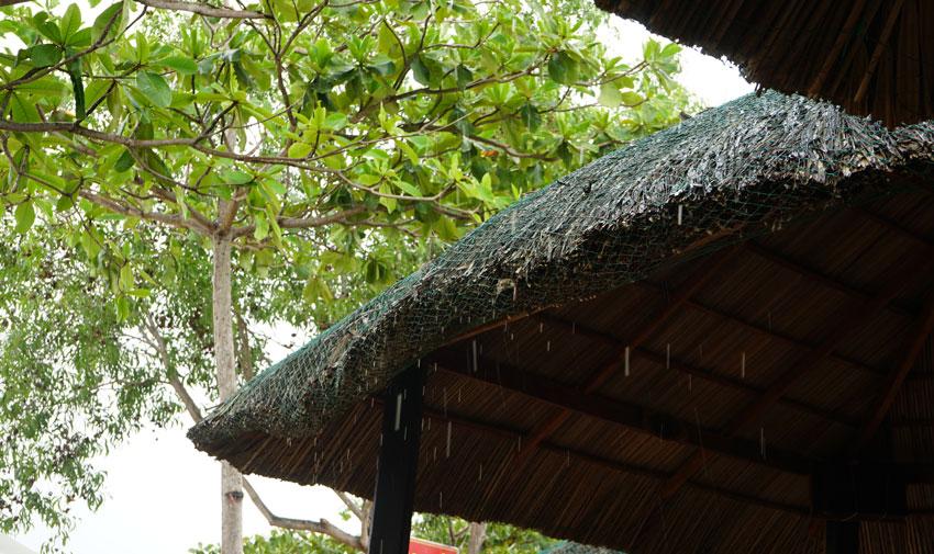 Высокий сезон отдыха во Вьетнаме