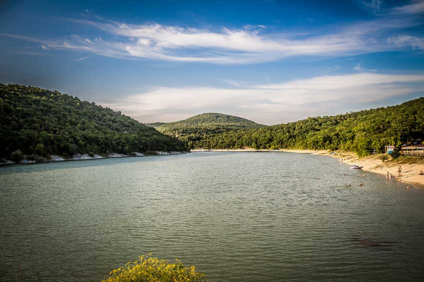 Озеро-Сукко2