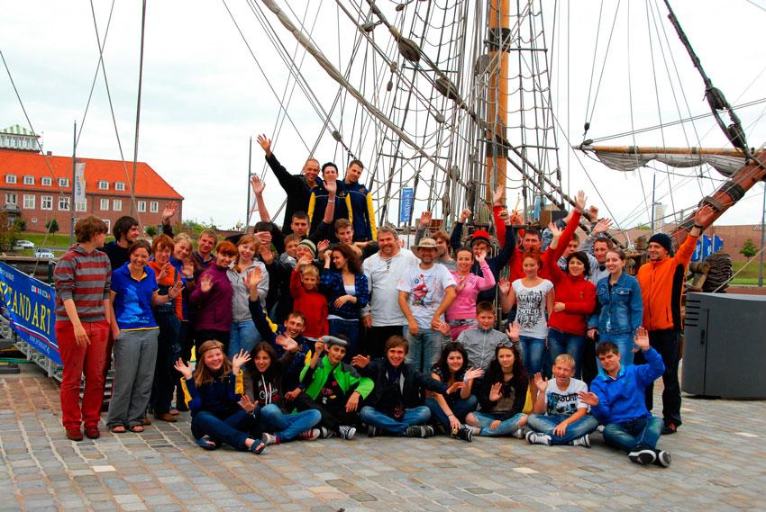 туры в сочи для школьников на каникулы
