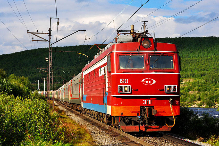 Купить билет до сочи на поезд цена из москвы купить билеты на самолет прага уфа чешские авиалинии