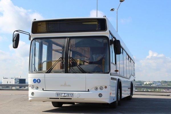 расписание автобуса 124с олимпийский парк сочи