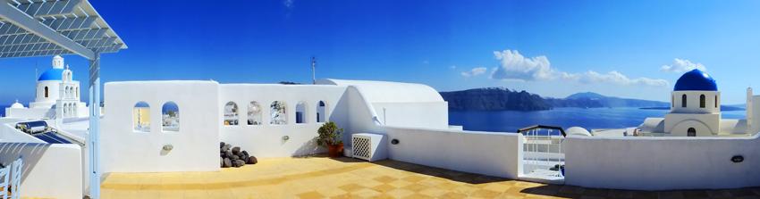 где отдохнуть в греции