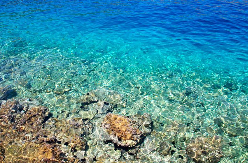 сколько стоит отдых в Греции 2016