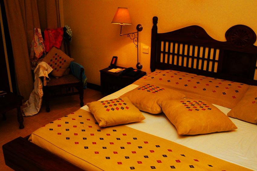 Лучшие отели Сочи 5 звезд все включено