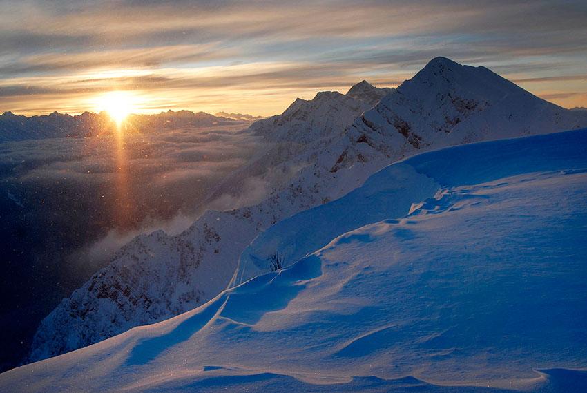 горнолыжные курорты Сочи отели