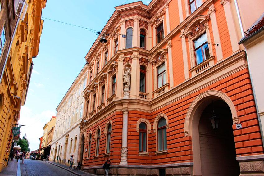 Загреб3