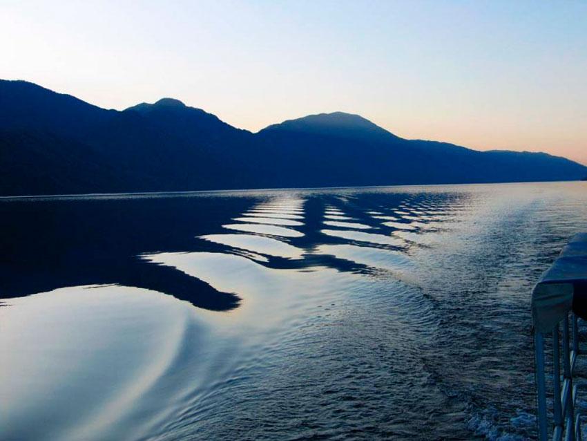 Озеро-Джулукуль2