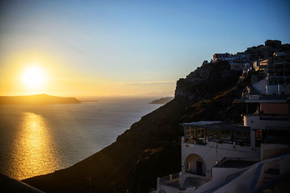 дешевые из Москвы туры в Грецию 2020