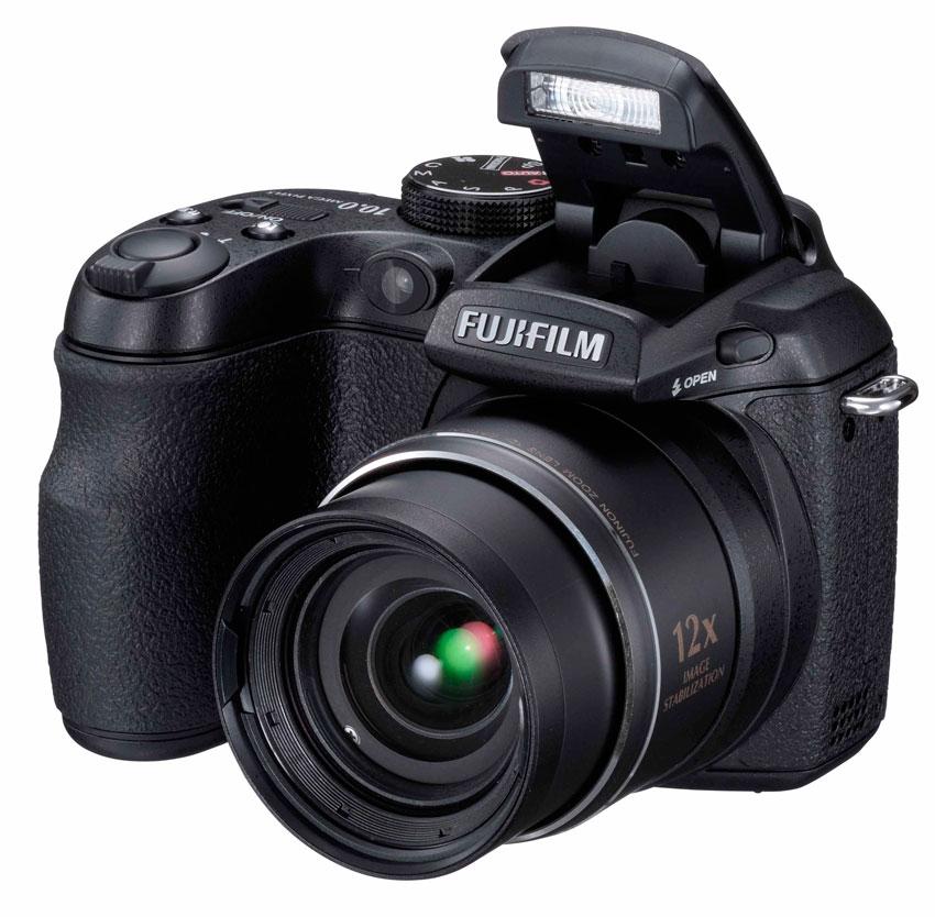 выбор беззеркального фотоаппарата