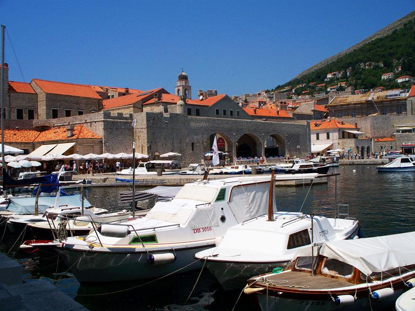 черногория отдых все включено цены
