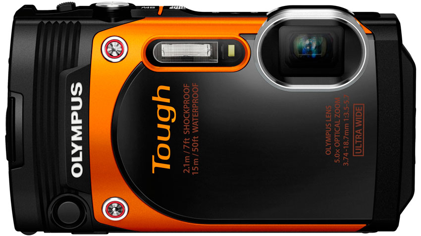 купить фотоаппарат по низкой цене в интернете