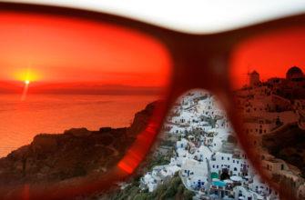 Раннее бронирование туров в Грецию на лето 2016