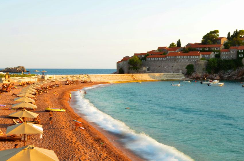 туры из москвы в черногорию 2017