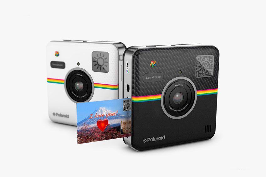 polaroid entering digital imaging Polaroid corp 1996 (v 17) case solution polaroid: entering digital imaging polaroid-kodak (b1) joline godfrey and the polaroid corp (a.