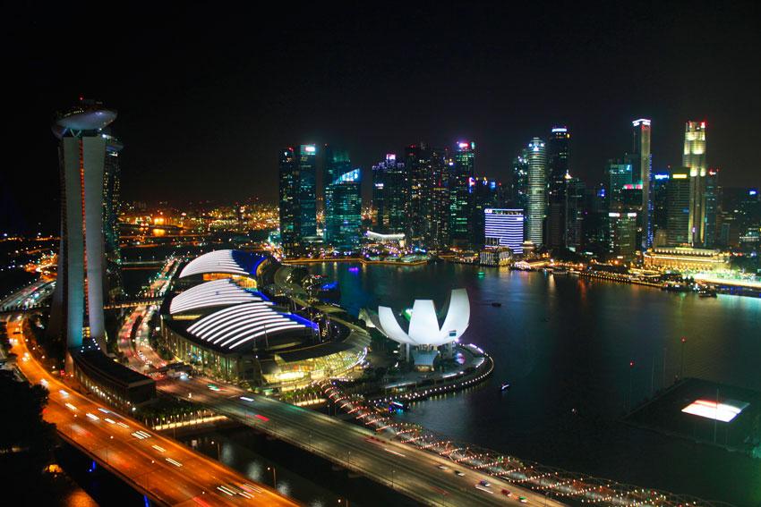 туры-в-сингапур