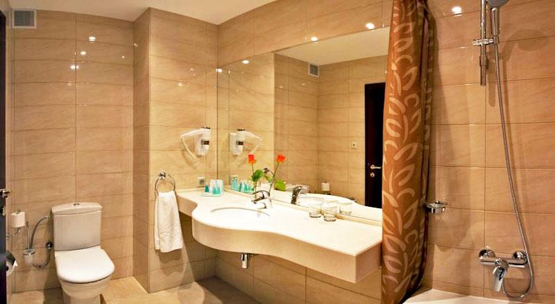 ванна звездный отель сочи 4 звезды