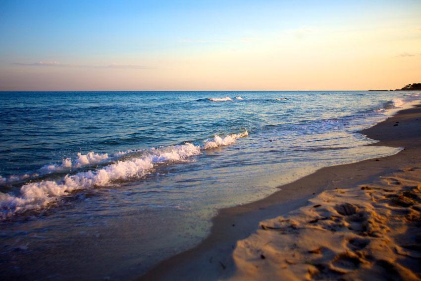 Отдых в Тунисе, недорогие туры