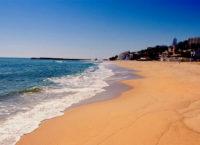 Болгария, отдых, цены на курортах