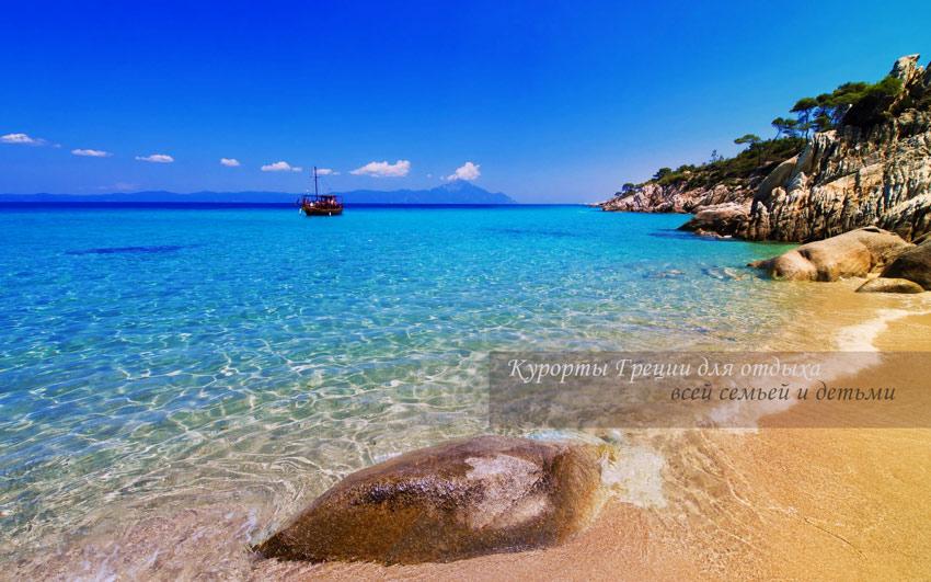 туры в Грецию 2017 все включено, цены