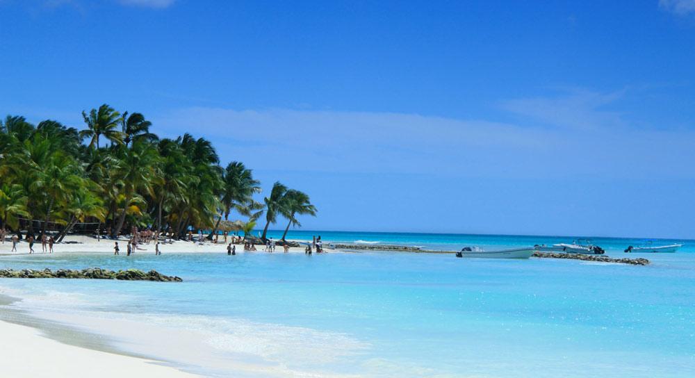Цены на отдых летом у моря