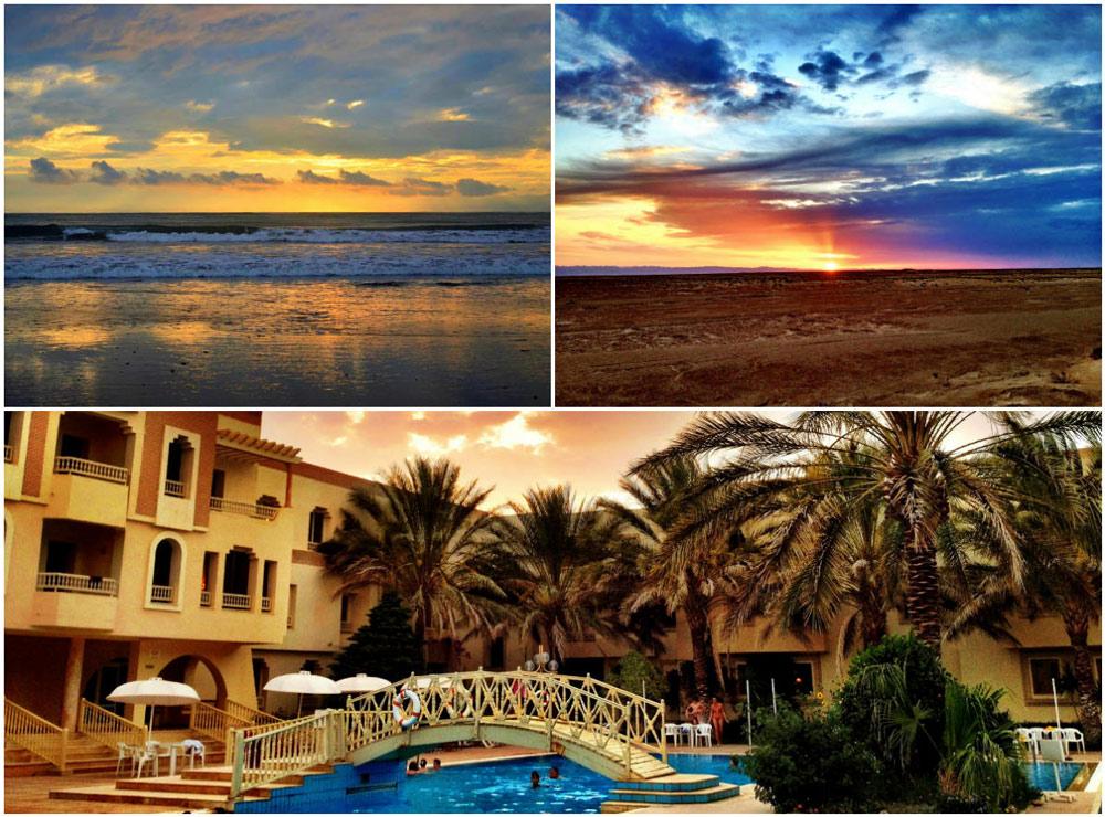 Отдых в Тунисе, цены