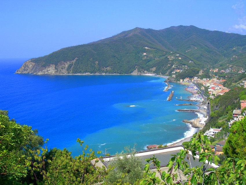 Когда лучше поехать в Италию