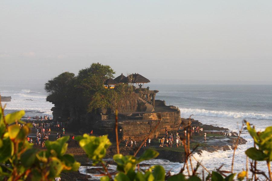 Свадьба на Бали, цены