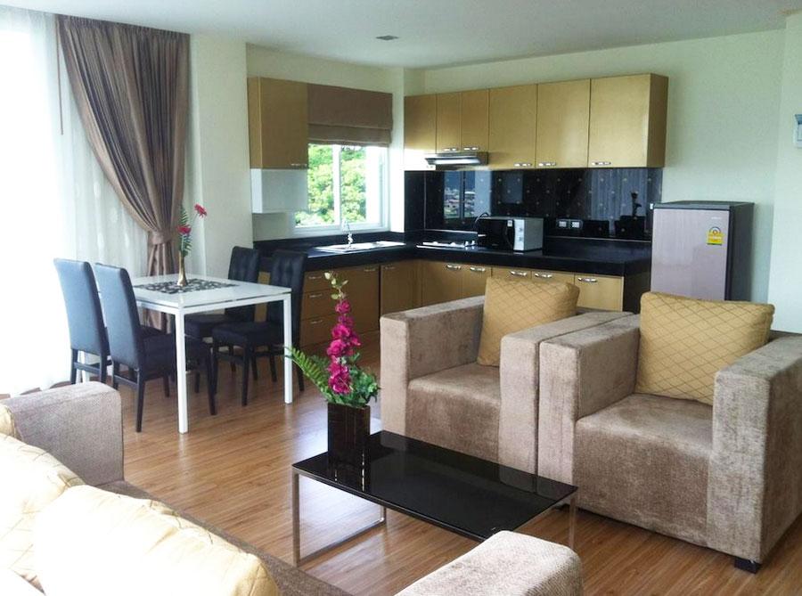 High-Style-Condominium