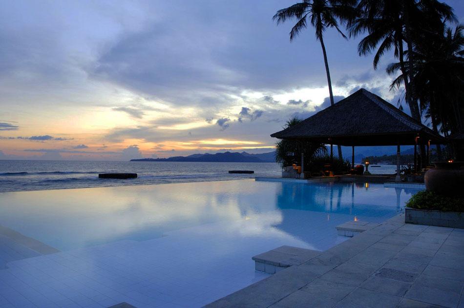 Отдых Бали цены