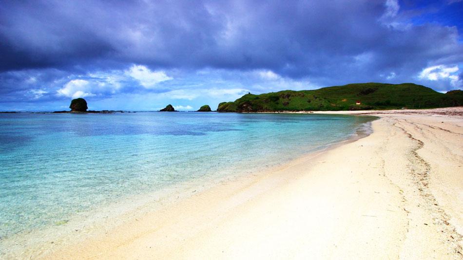 Где отдыхать лучше на Бали