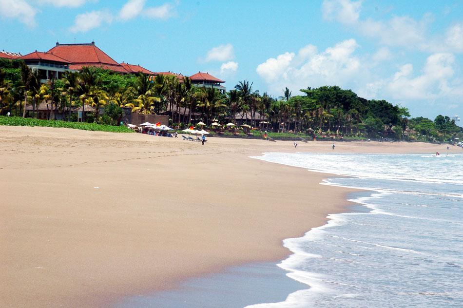 Цены на отдых на Бали
