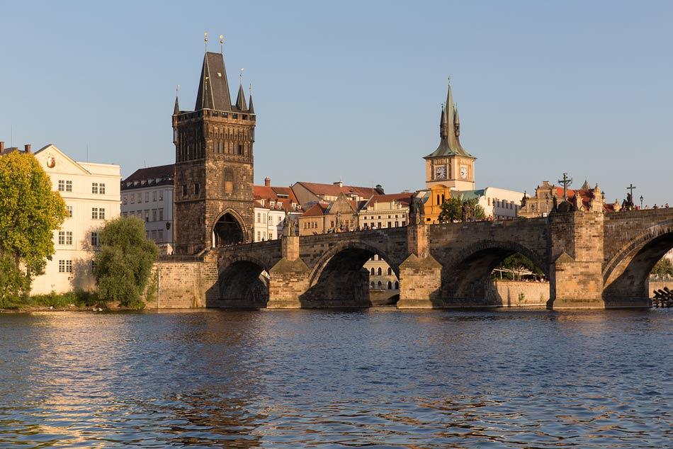 карлов мост Прага Прага  D0 9A D0 B0 D1 80 D0 BB D0 BE D0 B2  D0 BC D0 BE D1 81 D1 82