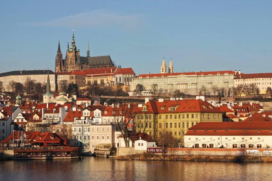 prazhskij-grad Прага Прага  D0 9F D1 80 D0 B0 D0 B6 D1 81 D0 BA D0 B8 D0 B9  D0 B3 D1 80 D0 B0 D0 B4