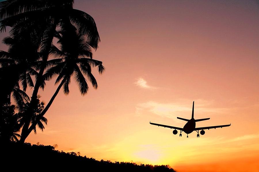 купить билеты на самолет в рассрочку онлайн